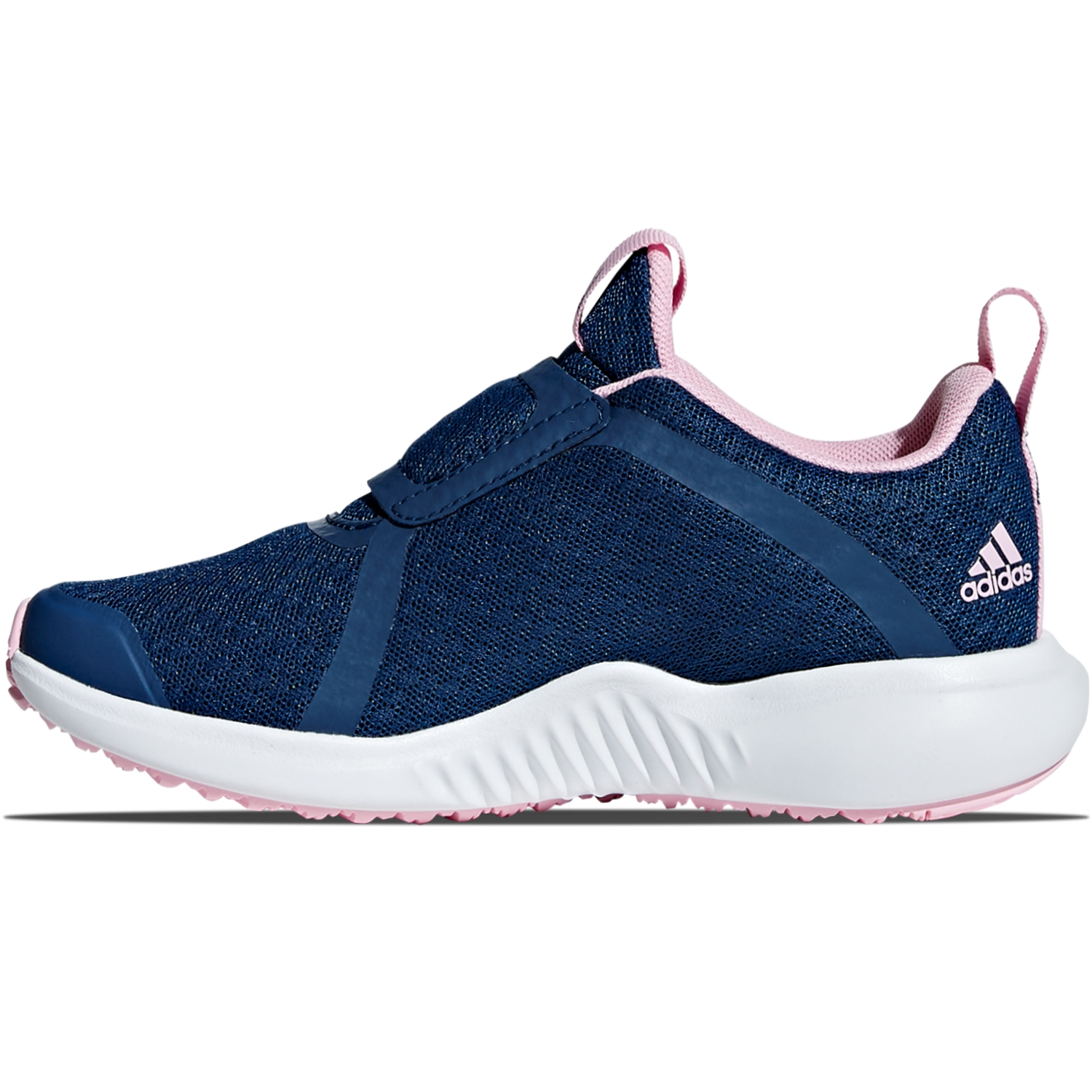 separation shoes 5566e 910ba buty fortarun adidas pl