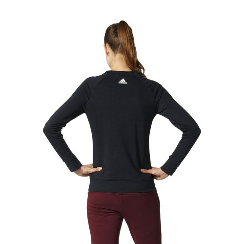 Bluza adidas Performance S97079