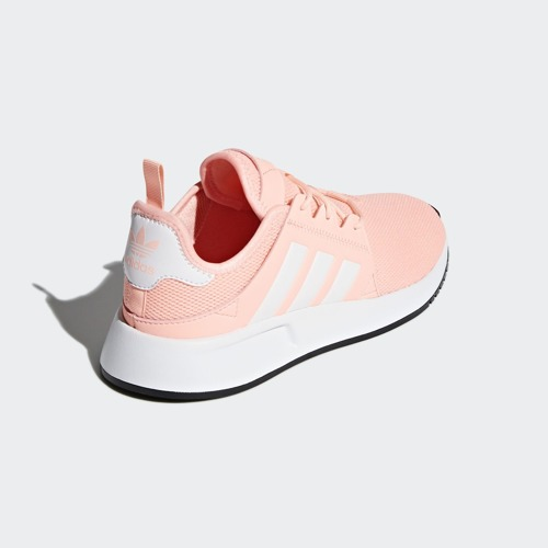 Buty juniorskie adidas Originals X_PLR B37818