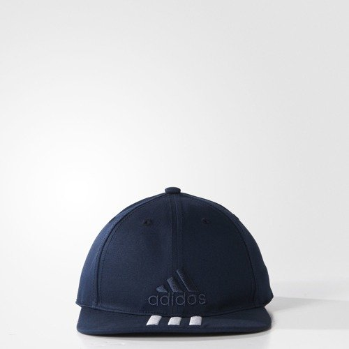 CZAPKA ADIDAS CLASSIC SIX-PANEL 3-STRIPES CAP BK0808